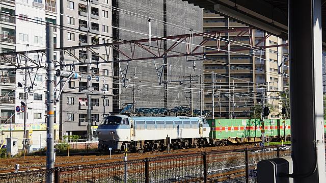 DSC08353