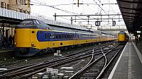 DSC02352