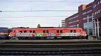 DSC02358