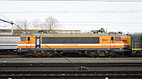 DSC02363