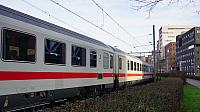 DSC02417
