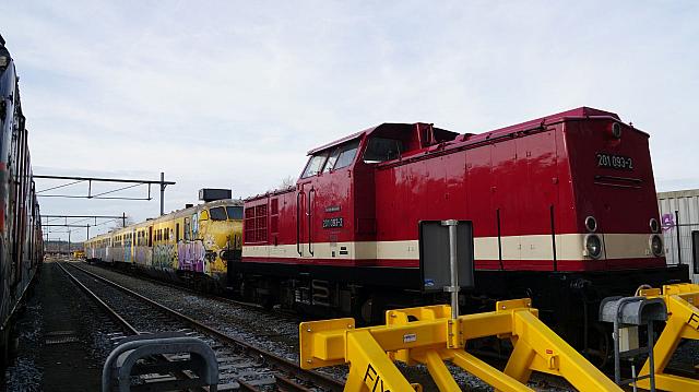 DSC02441