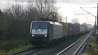 DSC02716