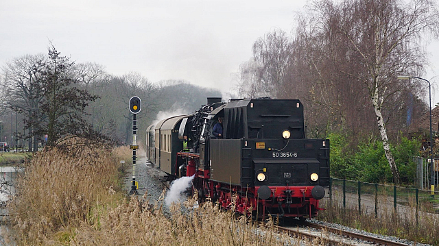 DSC02818