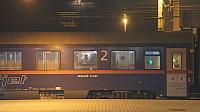 DSC03222