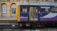 DSC0070