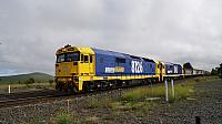 DSC03866