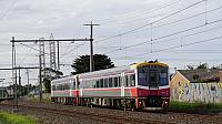 DSC03977