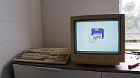 DSC03825
