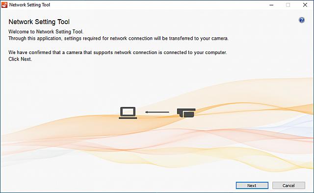 net-set-tool-1