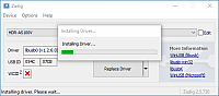 remap-usb-driver-2