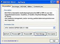 PCMCIA on Desktops