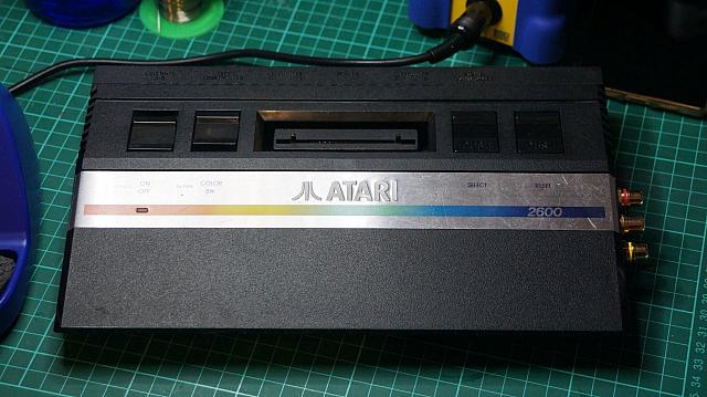 DSC00133