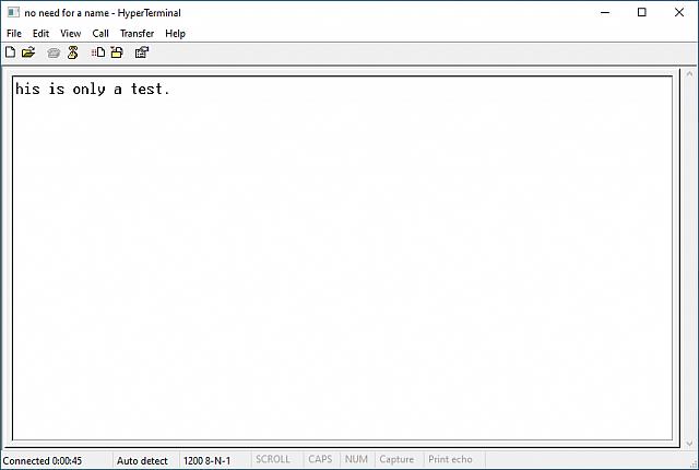 hypertrm-test