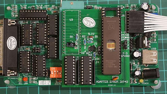 DSC00253