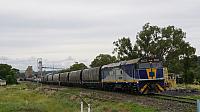 DSC01294