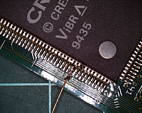 ct2501-close-up-soldered