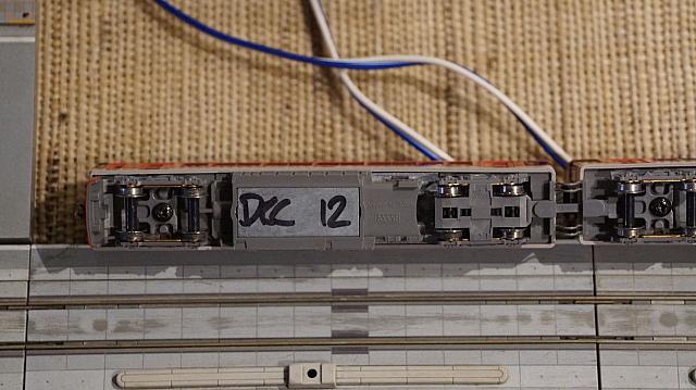 DSC03777