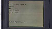 DSC03895