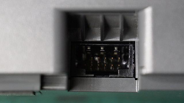 DSC04099