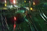 Sumidagawa Yard