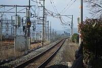 Sanin Main Line