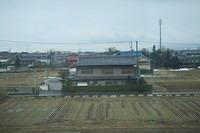 Japan - Tokyo - 2005