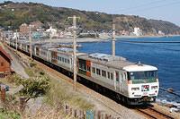 JR_East_185_Limited_Express_Odoriko.jpg