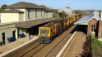 Rail Grinder_001