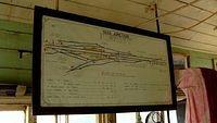 Yass Junction Yard Diagram