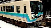 Eizan 800 Series
