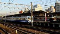 Mishima_001