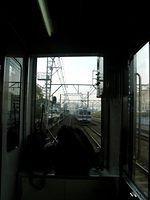 Nankai line to the Airport_001