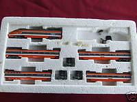 TGV Set 2