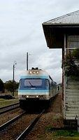 XPT 1