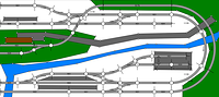layout-with-colour