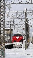 Aizu yards