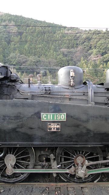 C11 190