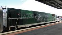 NR85 Southern Spirit