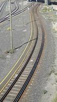 5 rails