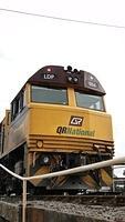 LDP004