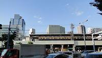 Noda-Hanshin Station