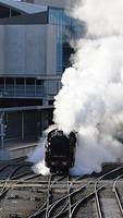 R761 on Steamrail