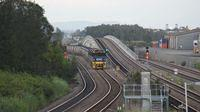 82s on coal at Sandgate