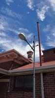 Dimboola Station