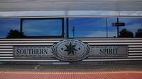 Southern Spirit at Horsham