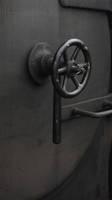 K153 Boiler