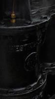 K153 braking equipment