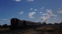 T356 trailing