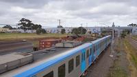 Siemens passes 2212 and NR35